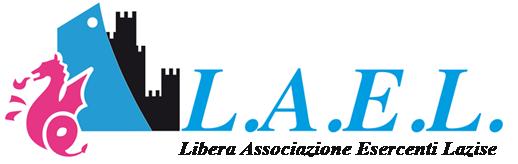L.A.E.L. Libera Associazione Esercenti Lazise