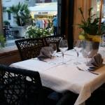 ristorante con camere a Lazise