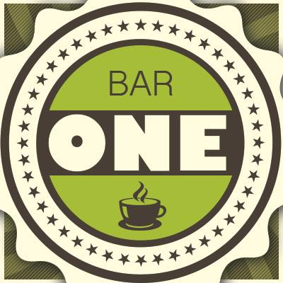 Bar One Lazise