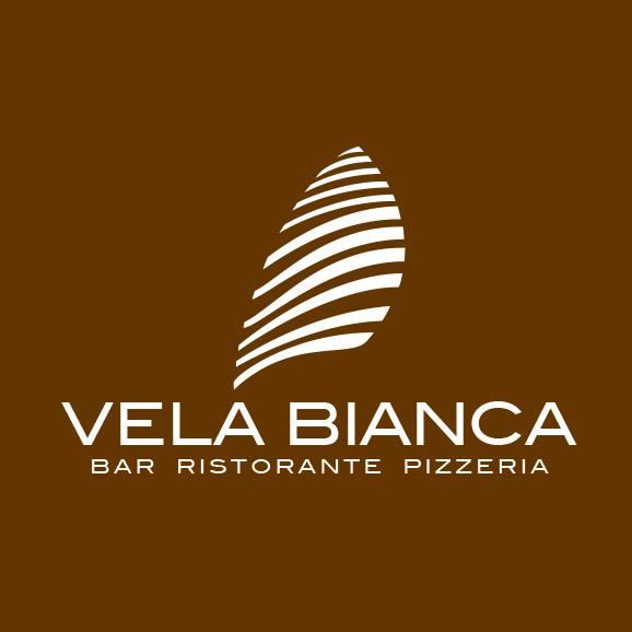 Ristorante Vela Bianca