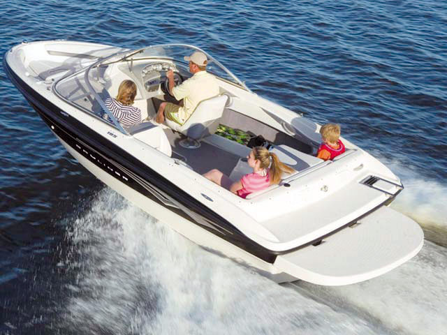 OLYMPIA BOAT CHARTER