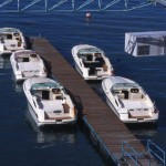 La Caravella Boats Lazise