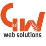 Gelweb Agenzia web e grafica