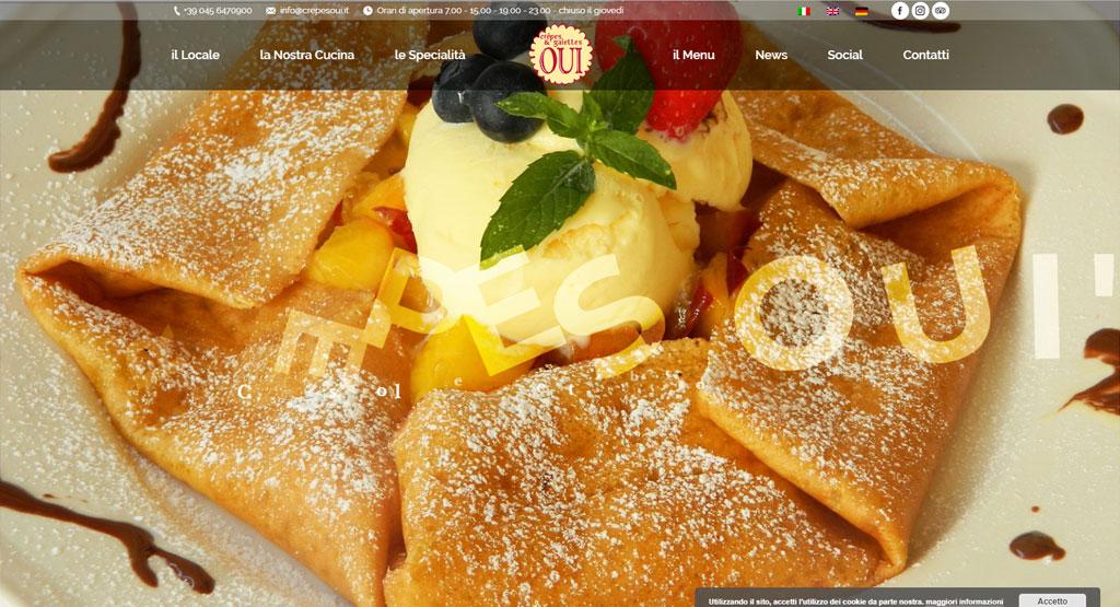 realizzazione siti web e-commerce