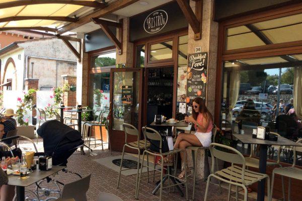 Caffè ElBISTO'36